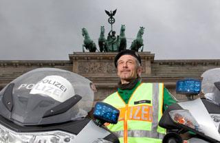 polizeihubschraubereinsatz aktuell berlin