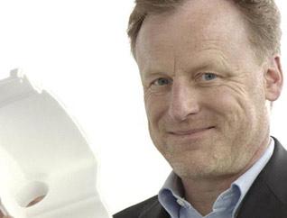 Clemens Neese und Frank Fischer leiten die Firma compact-bike. - neuesmotorrad_3