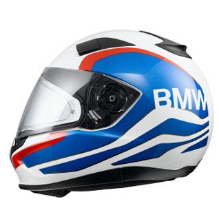 BMW DoubleR