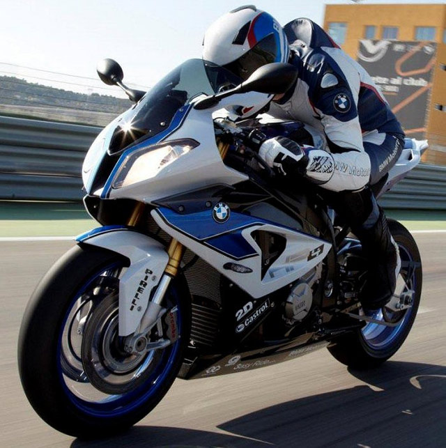 bmw s 1000 rr hp4 modellnews. Black Bedroom Furniture Sets. Home Design Ideas