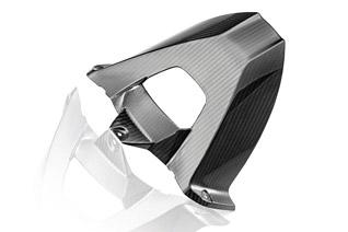 BMW HP4 Carbonparts