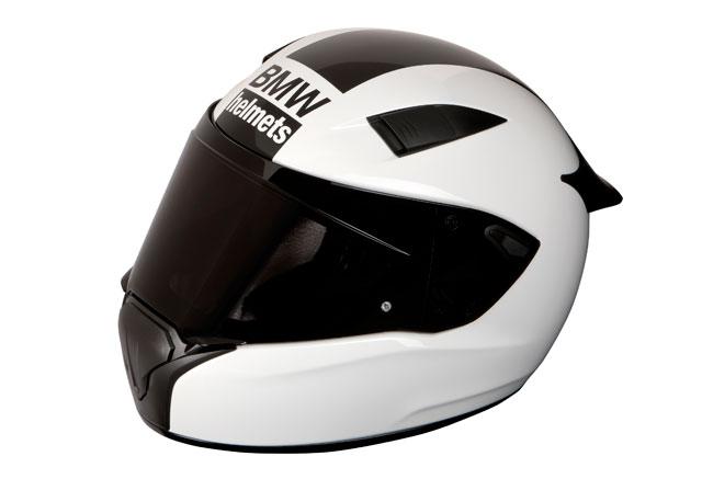bmw helmet race testbericht. Black Bedroom Furniture Sets. Home Design Ideas