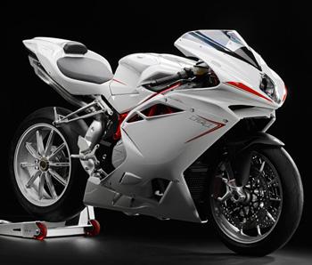 mv agusta motorrad neuheiten 2013