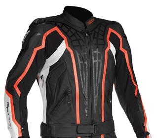 Wintex 2012 Motorrad News