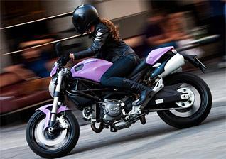 Ducati Monster 696 Test Technische Daten Preis Gebraucht