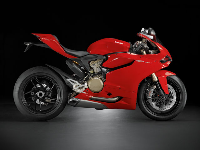 ducati panigale preis modellnews. Black Bedroom Furniture Sets. Home Design Ideas