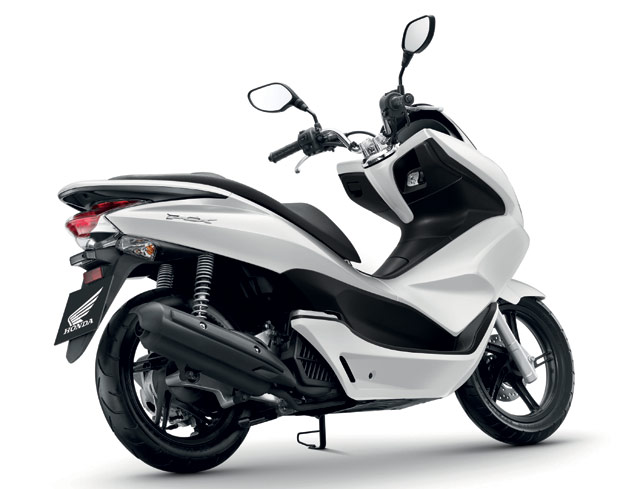 Yamaha X Max  Price In Sri Lanka