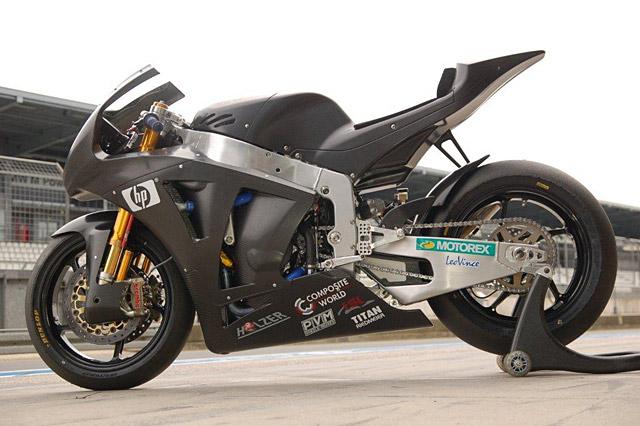 VDMT-Kalex-Moto2-09-2010-swelte-0044.jpg