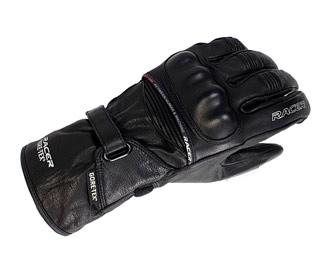 Racer Stratos Handschuh