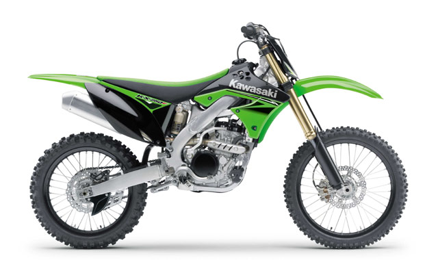 Theyre Here First Look At The 2016 Kawasaki Kx450f together with Overview besides 2010 Kawasaki Dirt Bike Models furthermore Tusk Fuel Mixture Screw p 511 moreover 845 Kawasaki Logo Wallpaper Monster Wallpaper 1. on 2010 kawasaki kx250f