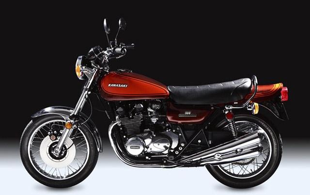 gewinnspiel motorrad