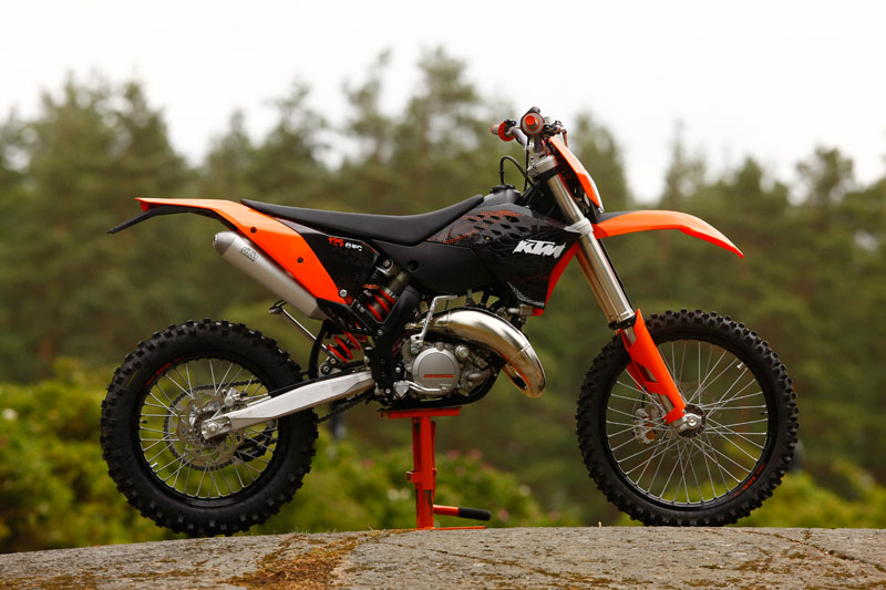 ktm 125 exc supermotard. Excel sort the table by java