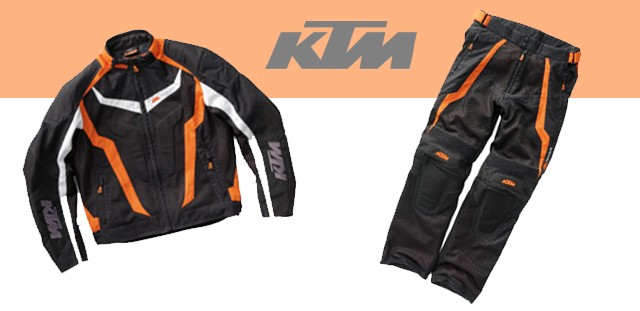 Ktm Superduke Hat