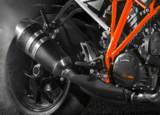 ktm 1290 super duke r modellnews. Black Bedroom Furniture Sets. Home Design Ideas