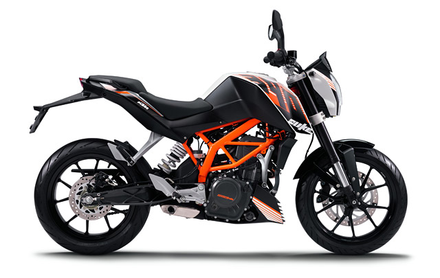 ktm 390 duke 2013 modellnews. Black Bedroom Furniture Sets. Home Design Ideas