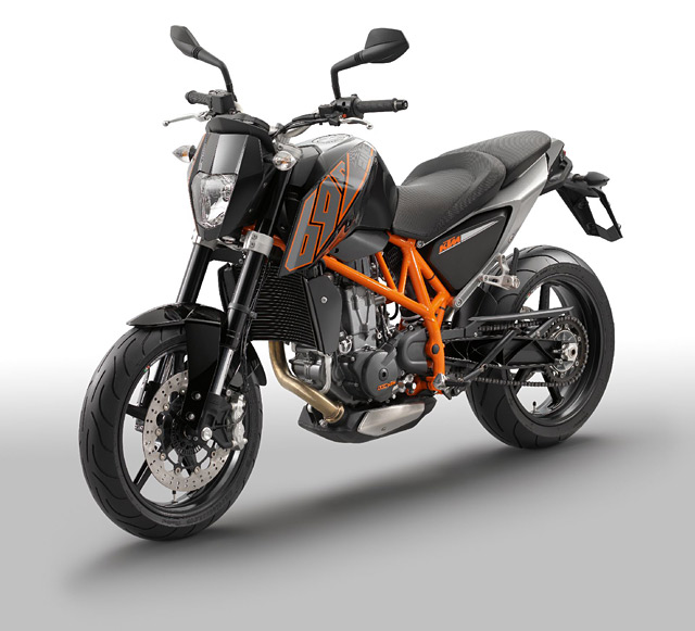 ktm preise sterreich motorrad news. Black Bedroom Furniture Sets. Home Design Ideas