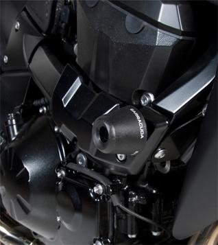 barracuda gewinnspiel motorrad news. Black Bedroom Furniture Sets. Home Design Ideas