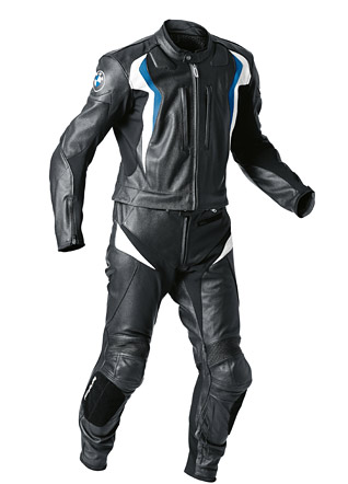 Bmw Motorcycle Jacket Tourshell