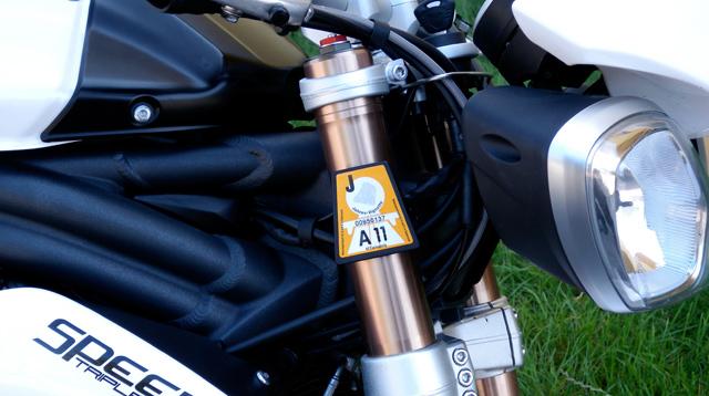 Fixiteasy Motorrad News