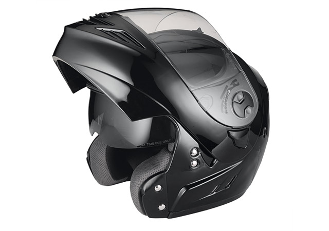 ixs hx 333 klapphelm motorrad news. Black Bedroom Furniture Sets. Home Design Ideas