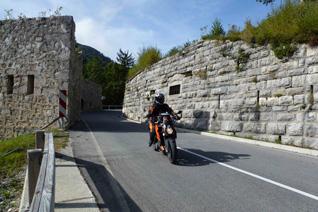 landhotels motorradtouren