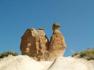 В Египет через Турцию с Пегасусом личный опыт