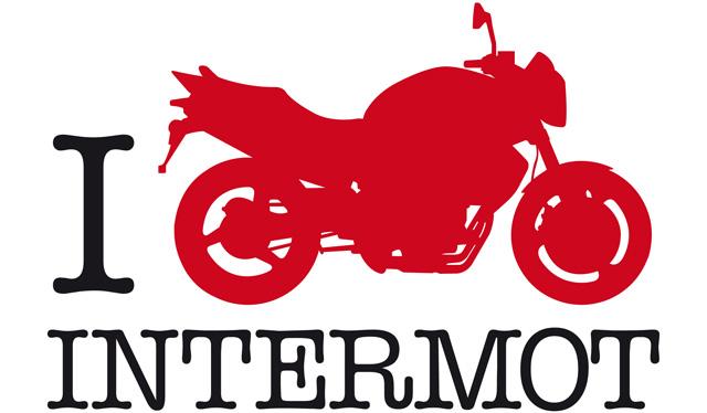 INTERMOT 2012 Neuheiten