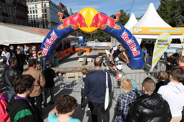 ktm freeride gamecity