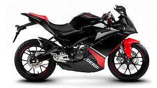 Yamaha As Preis
