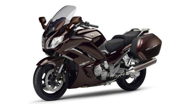 Price Of Yamaha Vmax Motorcycle