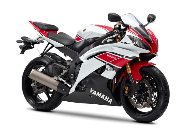 yamaha r6 2012 modellnews. Black Bedroom Furniture Sets. Home Design Ideas